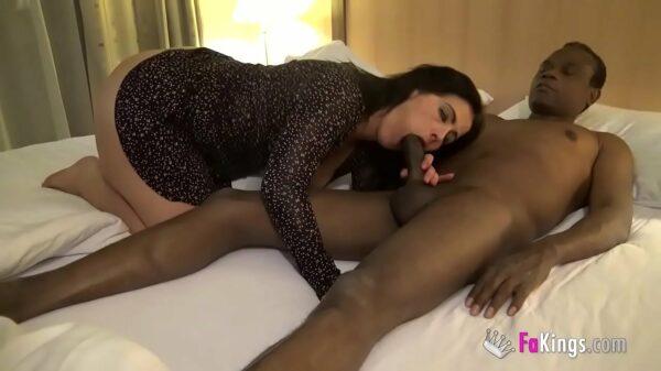 imagen Montse Swinger xxx una madurita española que la encanta el sexo